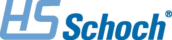 HS-Schoch