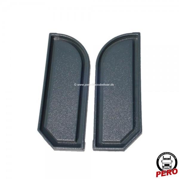 Seitenteile (SET) passend für Leuchtkasten AEROSign®