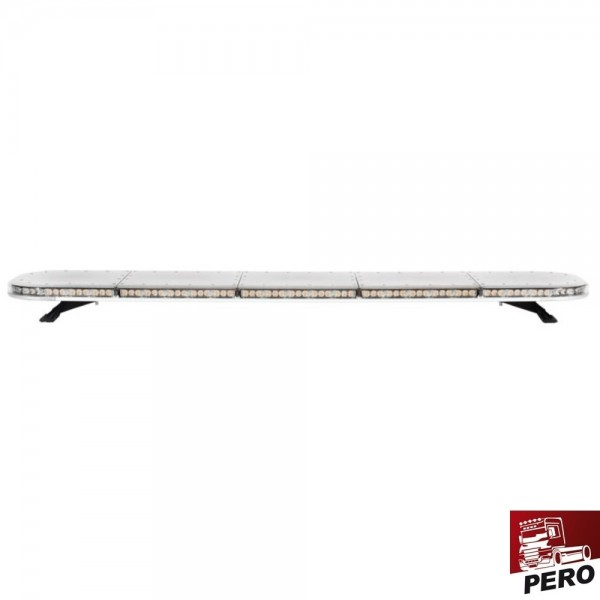 LED-Warnleuchtbalken XXL Bar 12-24V