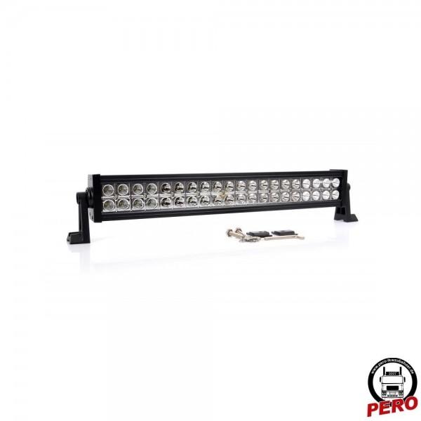 LED Leuchtbalken, Zusatzscheinwerfer, Länge 630mm