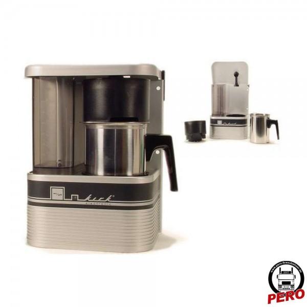 Kirk Kaffeemaschine 24V / 500W
