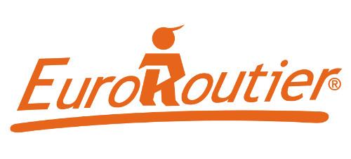EuroRoutier