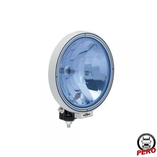SIM Fernscheinwerfer Blue, mit Standlicht *ABVERKAUF*