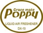 Grace Mate Poppy