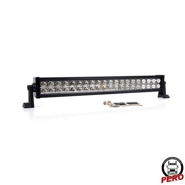 LED Leuchtbalken, Zusatzscheinwerfer, Länge 885mm