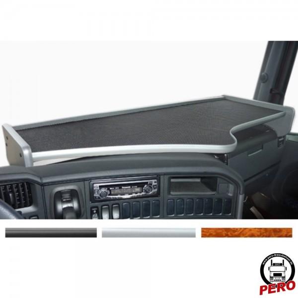 Ablagetisch groß passend für Scania R '09