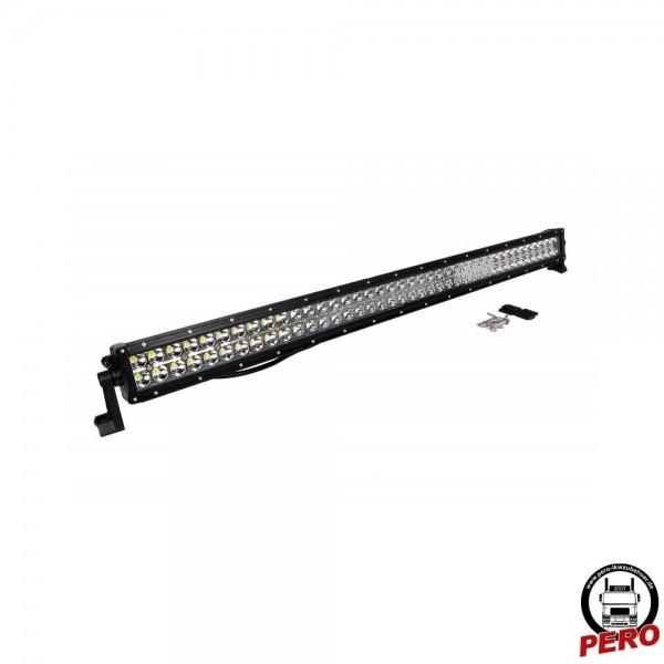 LED Leuchtbalken, Zusatzscheinwerfer, Länge 1140mm