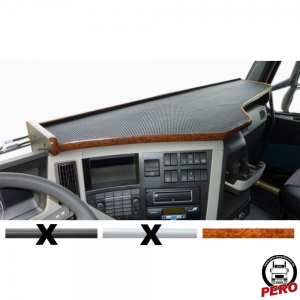 Ablagetisch groß passend für Volvo FM4 *ABVERKAUF*